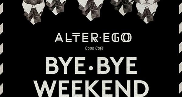bye-bye-weekend-alter-ego-grupo-temporaneo