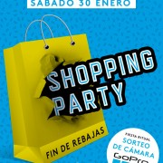 fiesta-luminata-disco-shopping-party