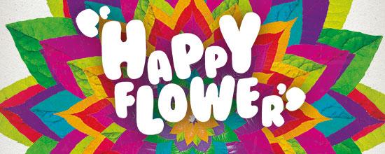 [Imagen: imagen-destacada-happy-flower.jpg]