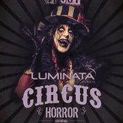 luminata-disco-circus-horror