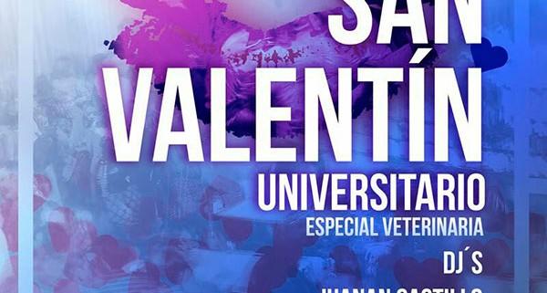 luminata-jueves-universitarios-san-valentin