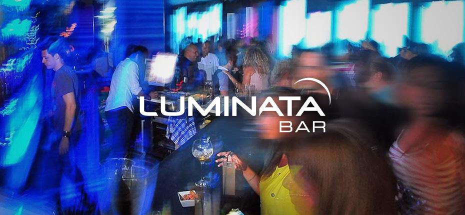 temporaneo-animacion-04-luminata-bar