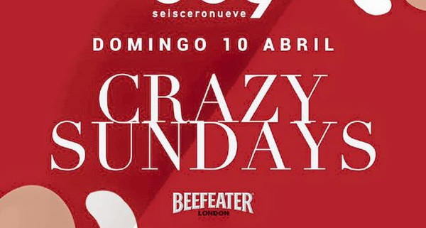 10-abril-609-crazy-sunday