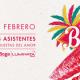 besame-carnavalero-fiesta-san-valentin-grupo-temporaneo