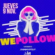 Wefollow