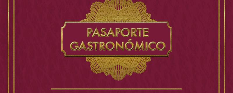 Pasaporte gastronómico- Sevilla