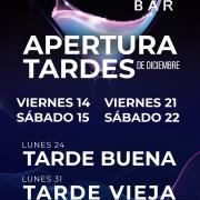 Apertura-diciembre-luminata-bar