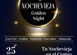 Luminata-disco-nochevieja