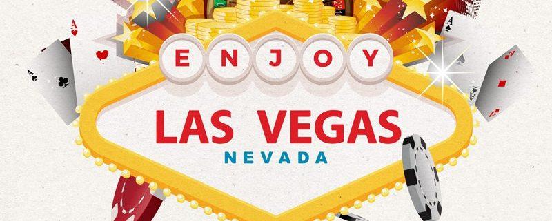 Enjoy Las Vegas