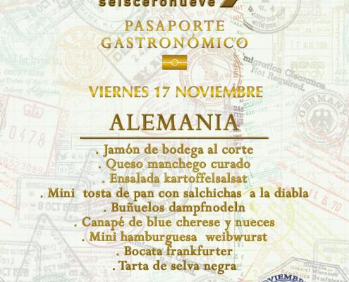 Pasaporte-gastronómico-alemania