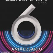 aniversario-luminata-disco
