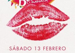 besame-carnavalero-grupo-temporaneo