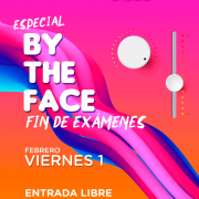 By the face fin de examenes