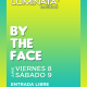 By the Face Junio