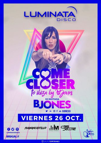 come-closer-bjones
