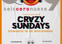 crazy-sundays