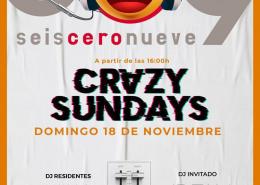 crazy-sundays