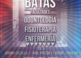 fiesta-batas-luminata-disco