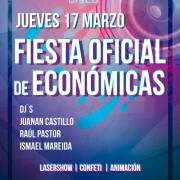 fiesta-economicas-luminata-disco