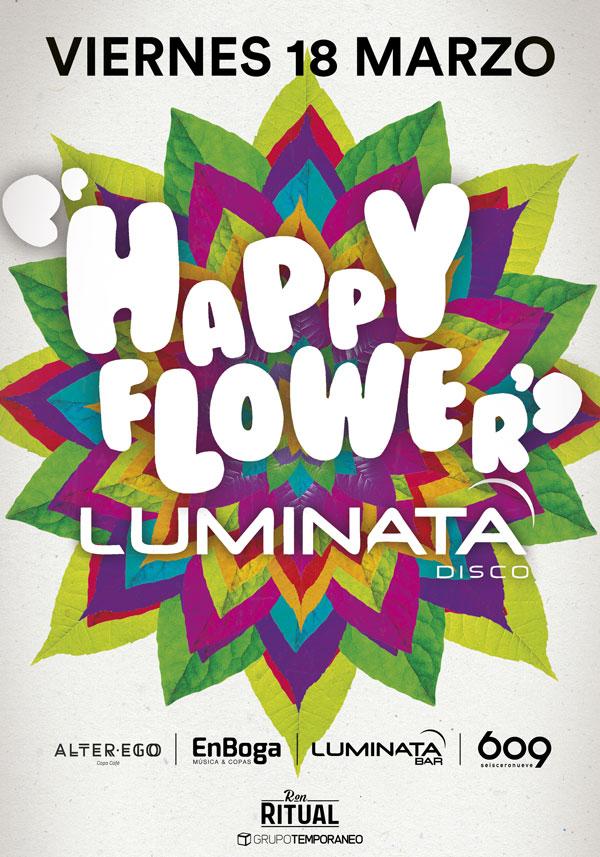 fiesta-happy-flower-grupo-temporaneo