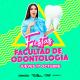 Fiestas Odontología Luminata