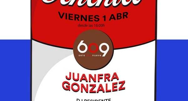 juanfra-gonzalez-ok-1-abril