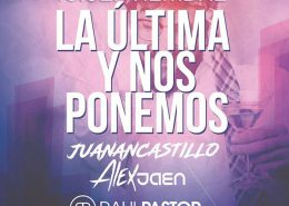 jueves-universitario-luminata-disco