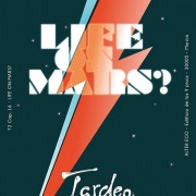 life-on-mars-tardeo-alter-ego