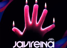 luminata-5-aniversario-sabado-3-octubre-javi-reina