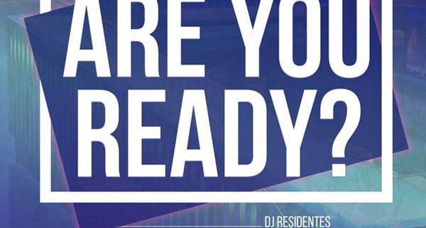 luminata-disco-are-you-ready