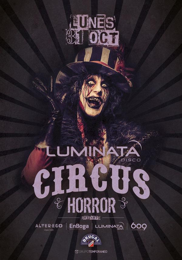 luminata-disco-circus-horror