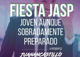 luminata-disco-fiesta-jasp