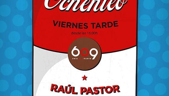 ochenteo-609-raul-pastor-grupo-temporaneo