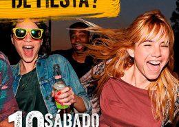 sabado-fiesta-desperados-luminata-disco