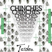 tardeo-chinches-alter-ego-febrero