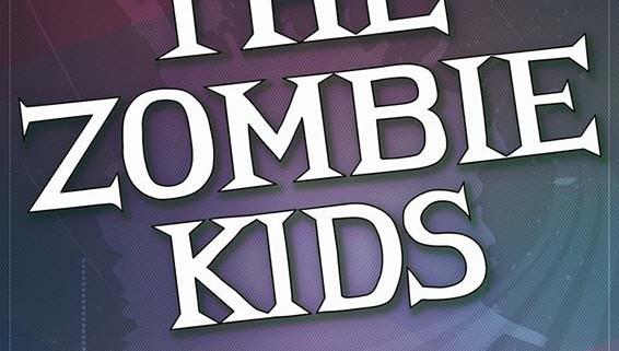the-zombie-kids-luminata-disco-jueves-universitarios-septiembre
