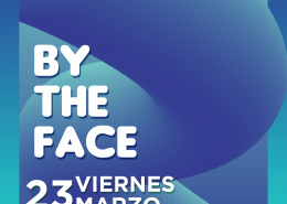 Viernes By The Face